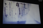 IMG_5473film